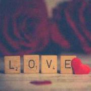 Love Image - June 21, 2020 blog